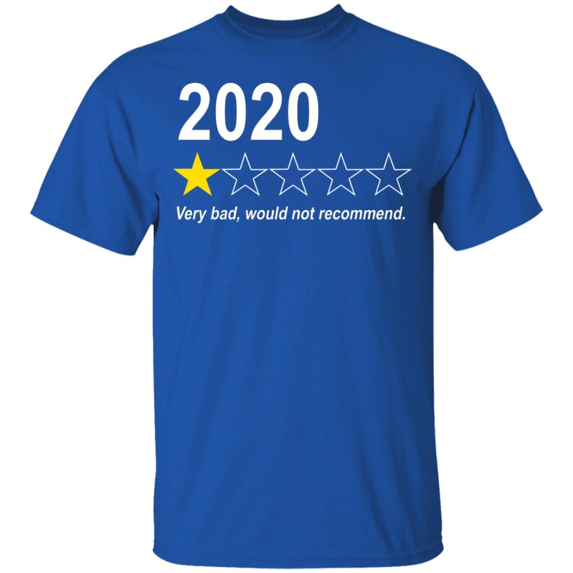 G500B Youth 5.3 oz 100% Cotton T-Shirt